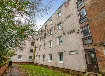 2 bed flat for sale in Atholl Street, Dundee, Angus DD2