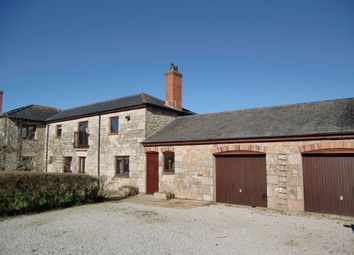 Photo of Goonreeve Barn, St. Gluvias, Penryn TR10