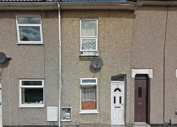 Thumbnail Studio to rent in Albion Street, Swindon