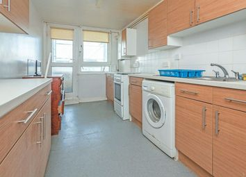 Bibury Close, London SE15. 2 bed flat