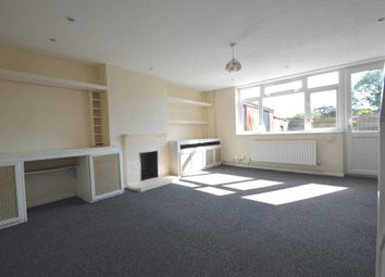 Thumbnail 3 bed property to rent in Sussex Court, Addlestone