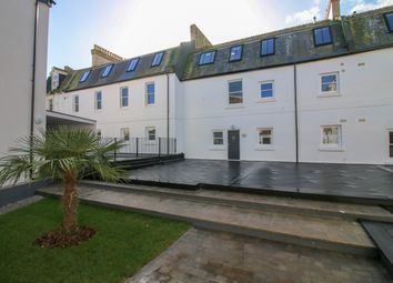 Thumbnail 3 bedroom flat for sale in Bishops Place, Paignton