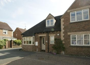 Thumbnail 1 bed flat to rent in Corders Close, Moreton-In-Marsh