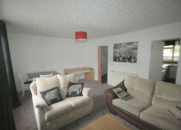 Thumbnail 3 bed maisonette to rent in Newbigging, Musselburgh