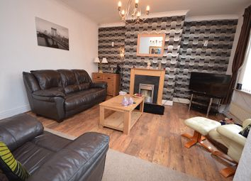 Thumbnail 2 bed terraced house for sale in Manchester Road, Westhoughton