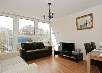 Thumbnail 2 bed maisonette for sale in Kiln Place, London