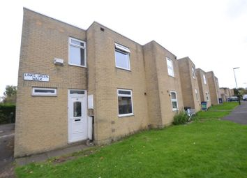 Thumbnail 3 bed property for sale in Links Green Walk, Gosforth, Newcastle Upon Tyne