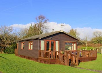 Thumbnail 2 bed property for sale in Moreton Farm, Moreton, Saundersfoot