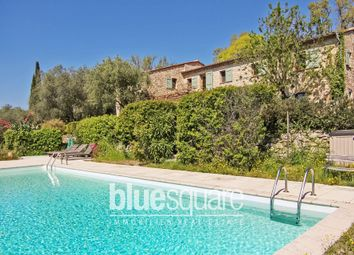 Thumbnail 5 bed property for sale in Saint-Cezaire-Sur-Siagne, Alpes-Maritimes, 06530, France
