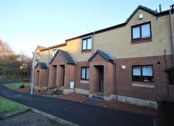 Thumbnail 2 bedroom terraced house to rent in Netherton Road, Anniesland, Glasgow