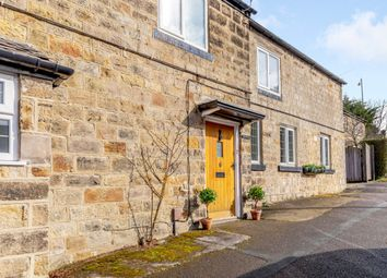 Thumbnail 4 bed semi-detached house for sale in Station Road, Pannal, North Yorkshire