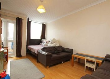 Thumbnail 2 bed flat to rent in Innes Gardens, London
