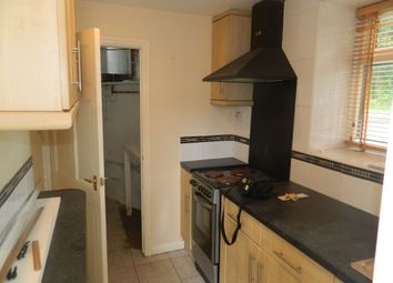 Thumbnail 3 bed semi-detached house to rent in Campsall Road, Askern, Doncaster