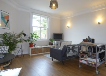 Thumbnail 1 bed flat to rent in Mount Ephraim, Tunbridge Wells