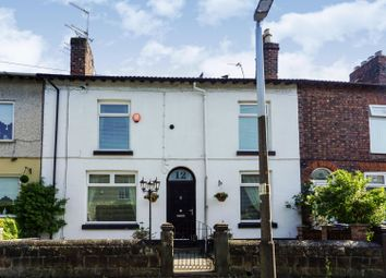 3 bed terraced house for sale in Albany Road, Liverpool L13