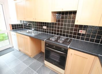 Thumbnail 3 bed property to rent in Queen Anne Avenue, Bromley