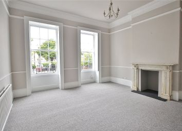 Thumbnail 2 bedroom flat to rent in Richmond Terrace, Clifton, Bristol