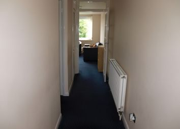 Thumbnail 1 bed maisonette to rent in Brackenhill Close, Bromley, Kent