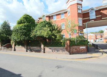 Thumbnail 2 bed flat to rent in Old School Place, Maidstone, Kent