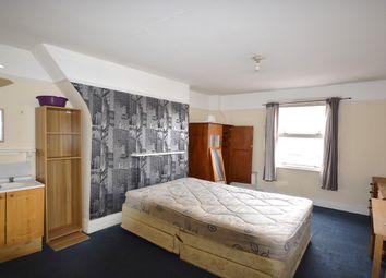 Thumbnail 4 bedroom flat to rent in Penrhyn Gardens, Surbiton Road, Kingston Upon Thames