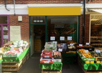 Thumbnail Retail premises for sale in Haxby YO32, UK