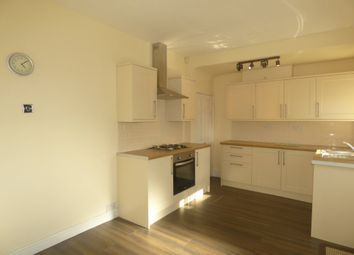 3 bed semi-detached house to rent in Toll Bar Road, Rotherham S65