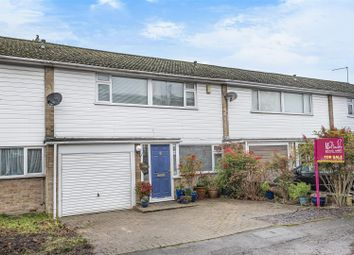 3 bed terraced house for sale in Barracane Drive, Crowthorne, Berkshire RG45