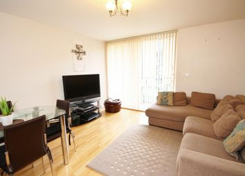 Thumbnail 2 bed flat to rent in Berberis House, Feltham, Middlesex