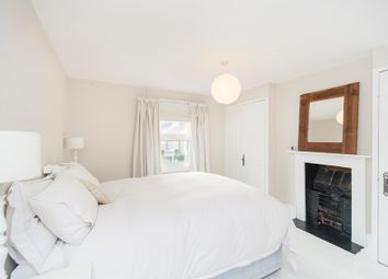 Thumbnail 2 bed cottage to rent in Princes Road, Richmond
