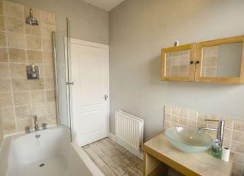 2 bed flat for sale in Sidney Street, Blyth NE24