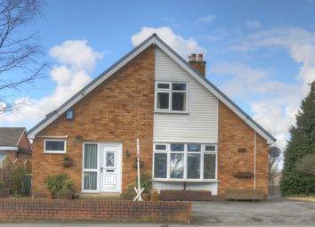 Thumbnail 3 bed property for sale in Sharoe Green Lane, Fulwood, Preston
