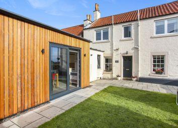 Thumbnail 3 bed semi-detached house for sale in Livingston Lane, Aberdour