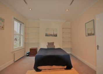 Thumbnail Room to rent in Winthorpe Road, London