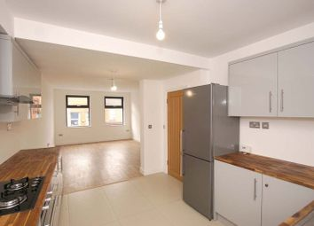 2 bed maisonette for sale in Church Road, Bristol BS5