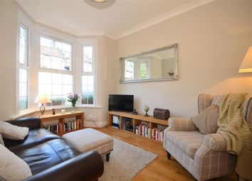 Thumbnail 4 bed property for sale in Hartington Road, Walthamstow, London