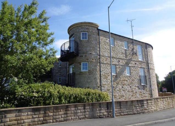 Thumbnail 2 bed flat to rent in Agincourt Drive, Bingley