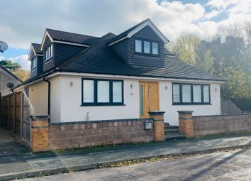 Cumberland Street, Staines TW18. 4 bed detached house for sale