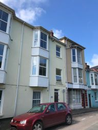 Thumbnail 1 bed flat for sale in Flat 2, 36 Victoria Street, Ventnor, Isle Of Wight