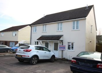 Thumbnail 3 bed property for sale in Campbell Road, Broadwell