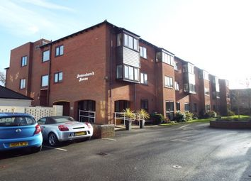 Thumbnail 1 bed flat to rent in Purewell, Christchurch