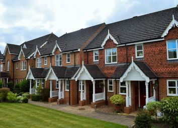 Thumbnail 1 bed property to rent in Alston Gardens, Maidenhead, Berkshire