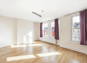 Thumbnail 3 bed flat for sale in Brecon Road, Hammersmith, London