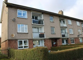 2 bed property to rent in Hillington Road South, Glasgow G52