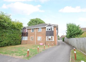 Thumbnail 2 bed flat to rent in Fairway Court, Binfield Road, Bracknell, Berkshire
