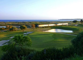 Thumbnail Land for sale in Meia Praia, Faro, Portugal