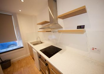 1 bed flat to rent in Malcolm Street, Dundee DD4