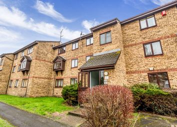 Thumbnail 2 bedroom flat to rent in Athlone Court, Stocksfield Road