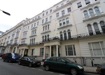 Thumbnail Studio to rent in Kensington Gardens Square, Bayswater, London.