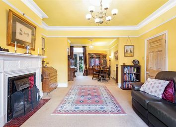 5 bed end terrace house for sale in Wimbledon Park Road, London SW18