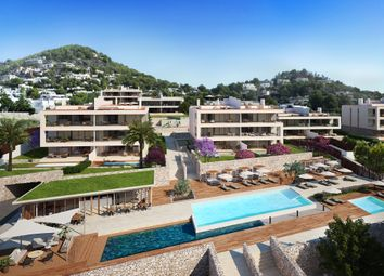 Thumbnail Apartment for sale in Talamanca, Ibiza Town, Ibiza, Balearic Islands, Spain